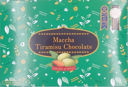 maccha-tiramisu