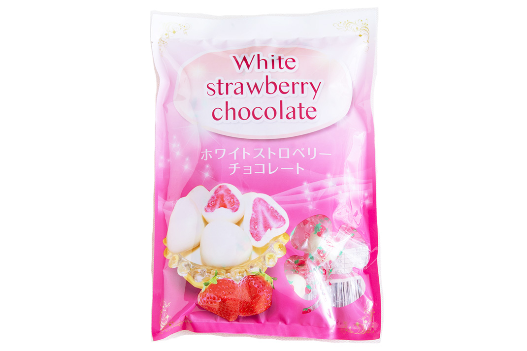 white-strawberry-chocolate
